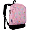 Olive Kids Fairy Princess Sidekick Backpack