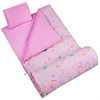 Olive Kids Fairy Princess Original Sleeping Bag