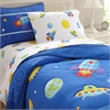 Wildkin Olive Kids Out of this World Full Comforter Set