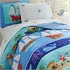 Olive Kids Pirates Full Comforter Set