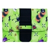 Insect Life Wallet