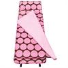 Wildkin Big Dot Pink Nap Mat