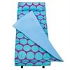 Big Dot Aqua Nap Mat