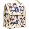 Horse Dreams Munch 'n Lunch Bag