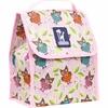 Owls Munch 'n Lunch Bag