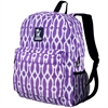 Wishbone Crackerjack Backpack