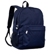 Wildkin Whale Blue Crackerjack Backpack