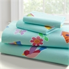 Wildkin Olive Kids Birdie Full Sheet Set