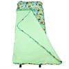 Olive Kids Wild Animals Easy Clean Nap Mat