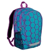 Big Dot Aqua Comfortpack Backpack