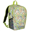 Wildkin Spring Bloom Comfortpack Backpack
