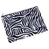 Zebra 3-pc Organizer