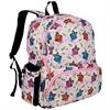 Owls Megapak Backpack
