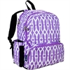 Wishbone Megapak Backpack