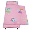 Wildkin Olive Kids Fairy Princess 100% Cotton Nap Mat