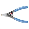 "926 Retaining Ring Pliers, 6 1/4"" Tool Length, 1.31"" Jaw Length, 5/Box"