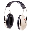ER H6A/V Optime 95 Earmuffs, Low Profile