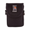 #120 Digital Camera Case