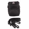 #160 Digital Camera Case