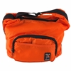 A520-OR Envoy Compact Messenger-Style Camera Case, Orange