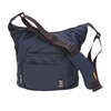 AC540BL Envoy Standard Messenger-Style Camera Case, Cool Blue