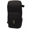 Ape Case ACPRO1700 Swing Pack Camera Backpack