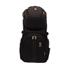 ACPRO1720W Converta-Pack Backpack