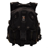 PRO Backpack for D-SLR Camera, notebook and tablet #1800