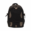 PRO Compact D-SLR Backpack