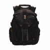 Ape Case PRO Backpack for D-SLR Camera, notebook and tablet #1900