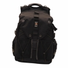 Ape Case PRO Backpack for D-SLR Camera, notebook and tablet #2000