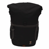 Ape Case ACPRO3000 Maxess DSLR Backpack
