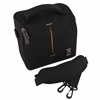 Metro Collection ACPRO338W Shoulder/Belt Case