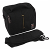 Metro Collection ACPRO342W Shoulder/Belt Case