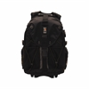 Ape Case PRO Rolling Backpack for D-SLR Camera, notebook and tablet #4000