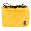 Ape Case Cubeze QB37 DSLR/Lens/Flash on Side