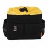 "Cubeze QB45 DSLR ""Bag in Bag"" Large"