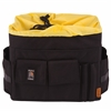 "Cubeze QB47 DSLR ""Bag in Bag"" Jumbo"