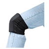 SoftKnees Knee Pads, One Size Fits All