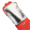 Anchor Brand Hand Protectors, Silver