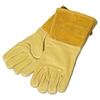 250GC Specialty Welding Gloves, Pigskin, Large