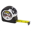 "Stanley Tools FatMax Xtreme Tape Rule, 1-1/4"" x 30ft"