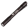 Stylus Pro LED Pen Light, Black