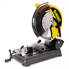 Multi-Cutter Saw, 14in