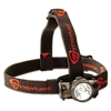 Enduro LED Headlamp, Black