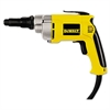 DeWalt Heavy-Duty VSR Versa-Clutch Drill/Driver