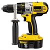 XRP Cordless Drill, 18V 1/2in