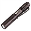 MicroStream LED Pen Light, Black