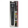 Maglite LED Flashlight, 3D, Black