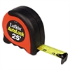 "Lufkin Autolock 700 Series Tape , 1"" x 25ft"